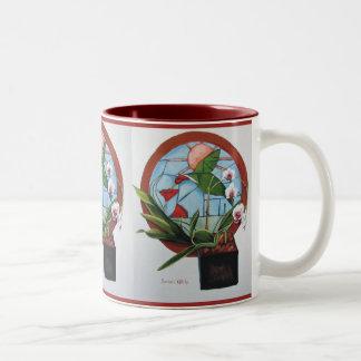 Graphic1Orchid Mug