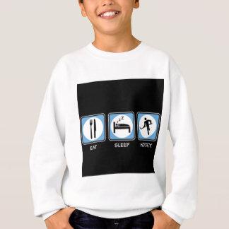 graphic-22 sweatshirt
