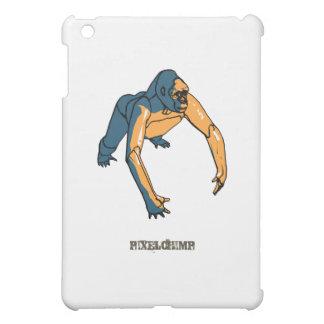 Graphic Ape iPad Mini Cases