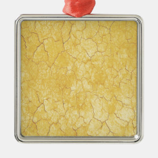 Graphic Art Marble Texture. Water Colour Effect Metal Ornament