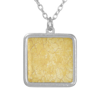 Graphic Art Marble Texture. Water Colour Effect Custom Jewelry