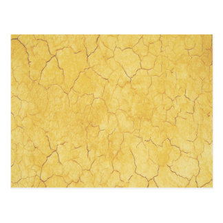 Graphic Art Marble Texture. Water Colour Effect Post Card