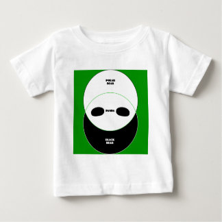 Graphic Bears Shirt