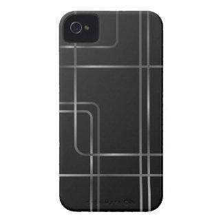 Graphic Case-Mate iPhone 4 Case