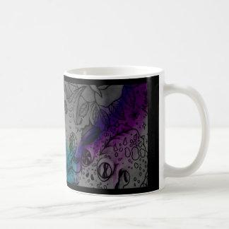 graphic coffee mug 11 oz.