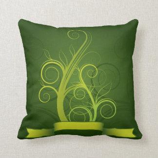 Graphic Design 10 Pillows