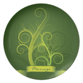 Graphic Design 10 Plate