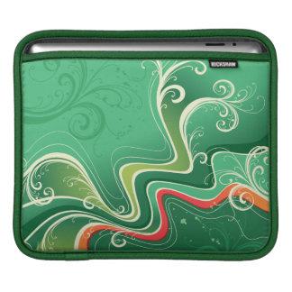 Graphic Design 13 iPad Sleeves