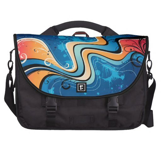 Laptop Bags For Graphic Designers