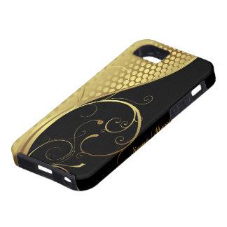 Graphic Design 2 Case-Mate Case iPhone 5 Case