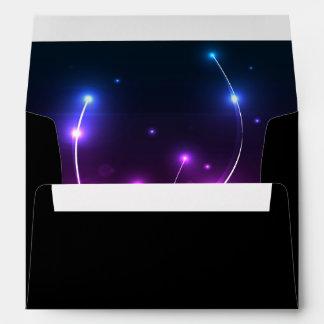 Graphic Design 7 Envelope