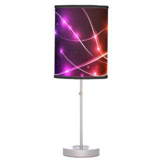 Graphic Design 7 Lamp