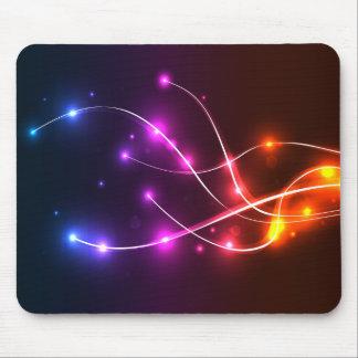 Graphic Design 7 Mousepad