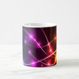 Graphic Design 7 Mug