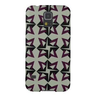 Graphic Design Galaxy S5 Cover