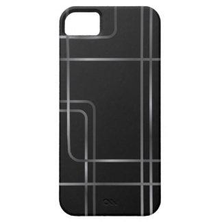 Graphic iPhone 5 Cases