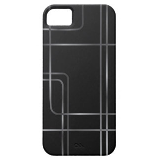 Graphic iPhone 5 Covers