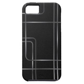 Graphic iPhone SE/5/5s Case