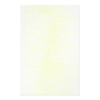 Graphic Light Lined Plain Background Paper Stationery Paper