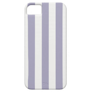 """Graphic lines """"Normandy """" iPhone SE/5/5s Case"""