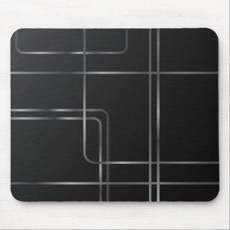 Graphic Mousepad