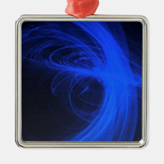 graphic pattern kind Design abstract eternity Metal Ornament