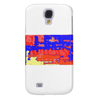 Graphic photo for sale with the resolution of 5000 samsung galaxy s4 cover