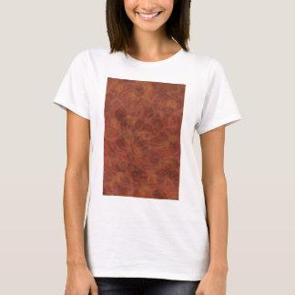 Graphic pinecones 2 T-Shirt