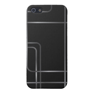 Graphic Speck Case Cases For iPhone 5