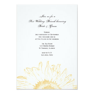 1000 husband and wife invitations husband and wife With wedding invitations cards for husband