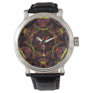 Graphic Watch