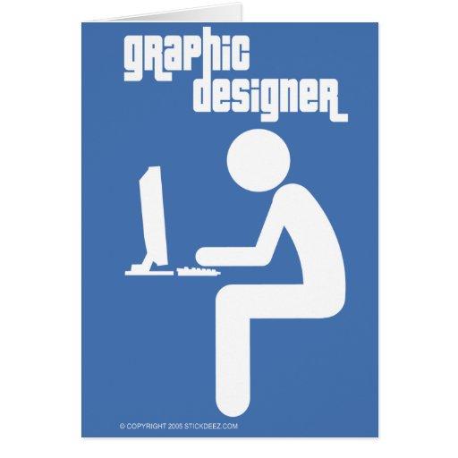GraphicDesigner-color Felicitación