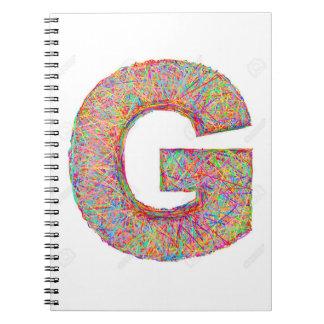 GraphicGuy
