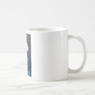 Graphics Depot - Frederick Douglass Portrait Coffee Mug
