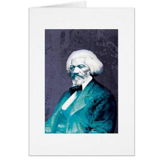 Graphics Depot LLC-Frederick Douglass Portrait_SKU Card