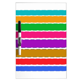 Graphics Designs Photographs FineArt Gifts Dry Erase Board