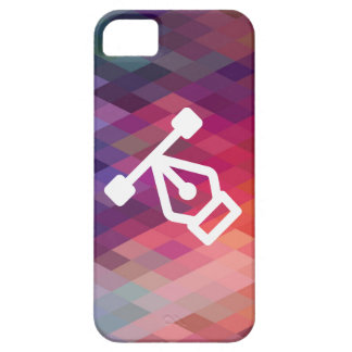 Graphics Fixers Graphic iPhone 5 Covers