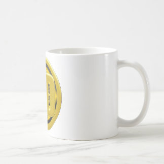 Graphik Dezigns Coffee Mug