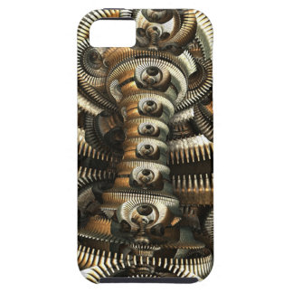 GRAPHISM iPhone 5 Case-Mate COBERTURAS