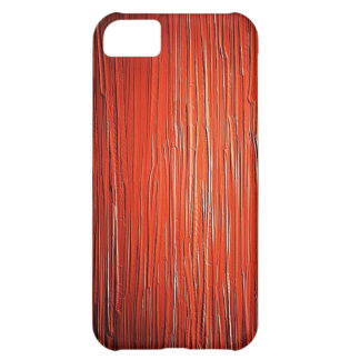 Graphite Abstract Antique Junk Style Fashion Art S Cover For iPhone 5C