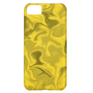 Graphite Abstract Antique Junk Style Fashion Art S iPhone 5C Cases