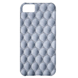 Graphite Abstract Antique Junk Style Fashion Art S iPhone 5C Covers