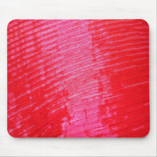 Graphite Abstract Antique Junk Style Fashion Art S Mouse Pad