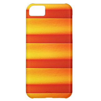 Graphite Abstract Metal Rusty Antique Junk Style F iPhone 5C Cases
