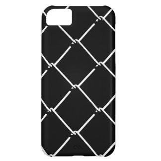 Graphite Abstract Metal Rusty Antique Junk Style F iPhone 5C Covers