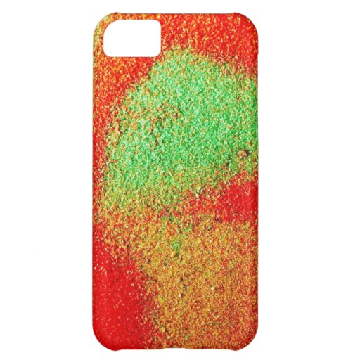 Graphite Art painting Street art  Creative  Colors iPhone 5C Case