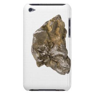 Graphite, Danville, Vermont, USA Barely There iPod Case