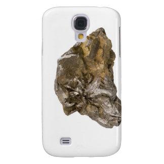 Graphite, Danville, Vermont, USA Galaxy S4 Cover