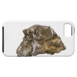 Graphite, Danville, Vermont, USA iPhone SE/5/5s Case