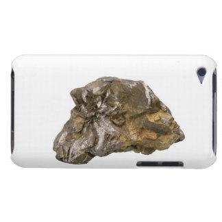Graphite, Danville, Vermont, USA iPod Touch Case